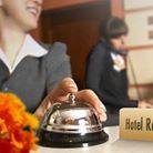 hotelreservations