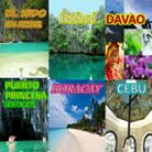 localpackagetours