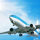 worldwideairfare