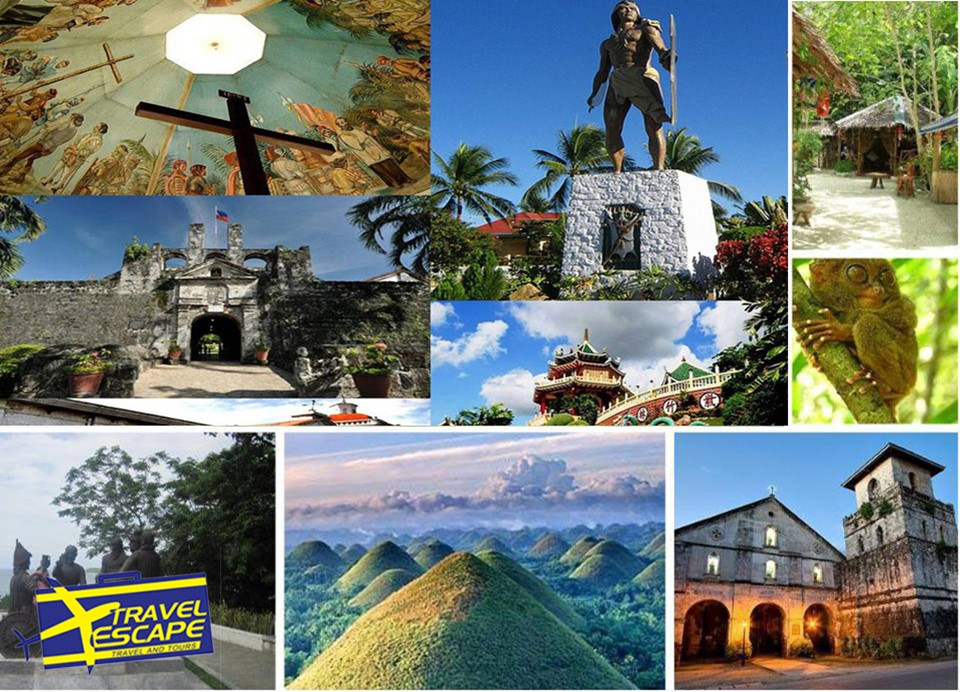 documentation cebu bohol tour Caters best tour packages in philippines top destinations like cebu, bohol, palawan, boracay, camiguin and more, also travel and tours with best price guarantee.