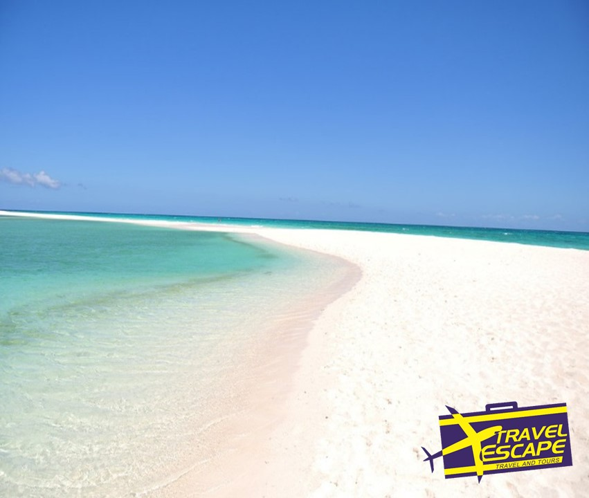 E World Travel And Tours Philippines