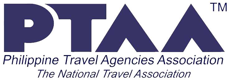 PTAA-logo1