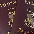 PASSPORT-ASSISTANCE-PICTURE